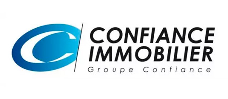 Groupe Confiance Immobilier